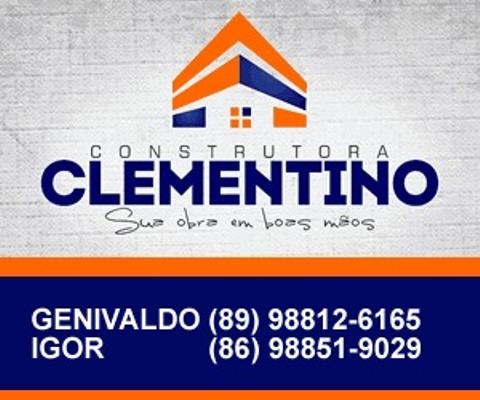 Construtora Clementino