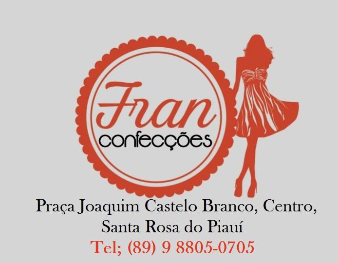 Fran Confecções