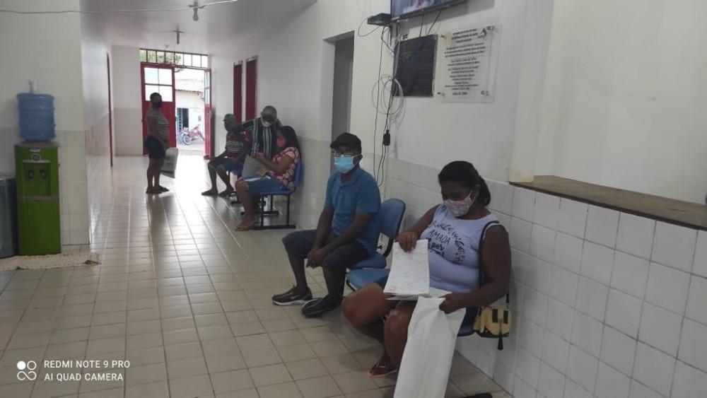 Saúde de Santa Rosa retoma atendimento com especialidades médicas