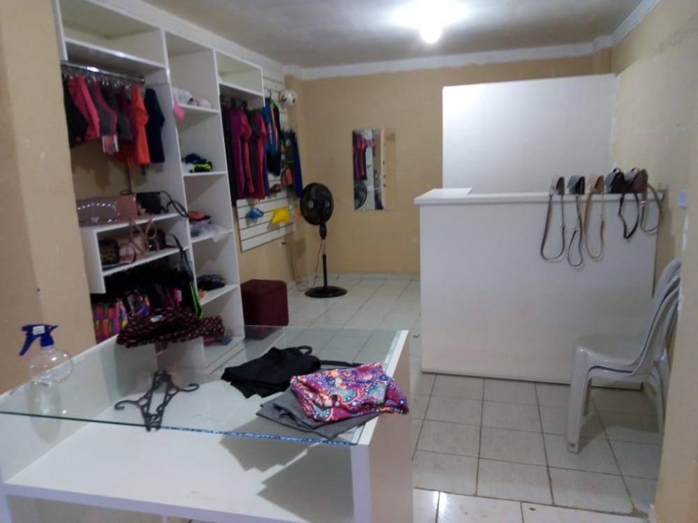 Mix Maria: A melhor loja de moda fitness em Santa Rosa