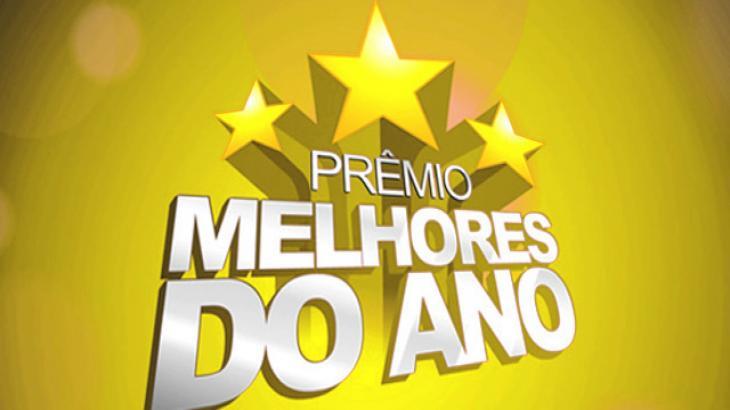 Vem aí troféu destaques do ano 2018 em Santa Rosa do Piauí