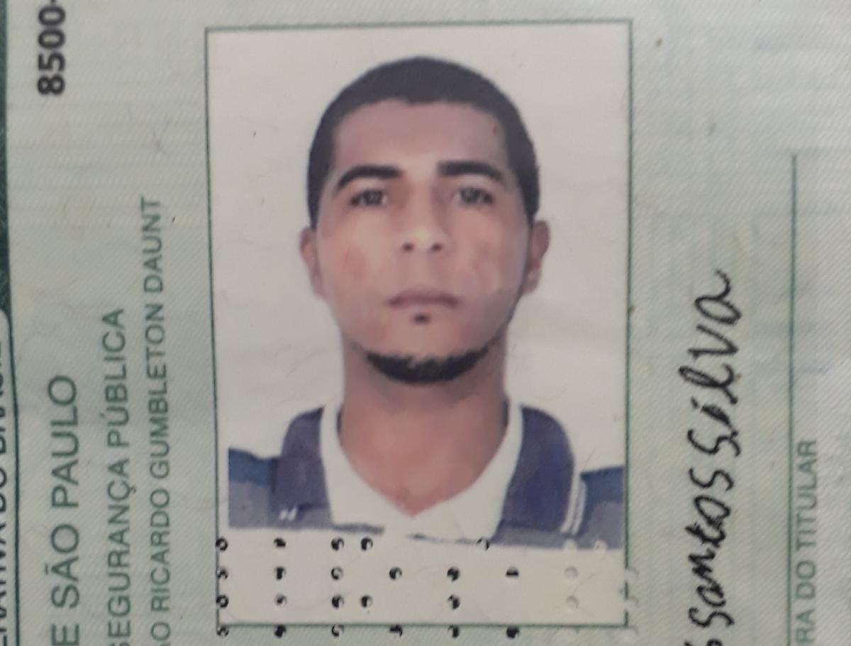 Homem morre após colisão contra carreta na BR 230 em Oeiras