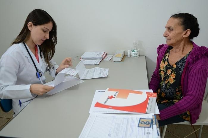 'Mais Médicos' reabre vagas para Picos e mais 10 municípios do PI após desistência de profissionais
