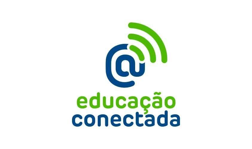 Escolas Santarosenses são contempladas com Programa Educação Conectada