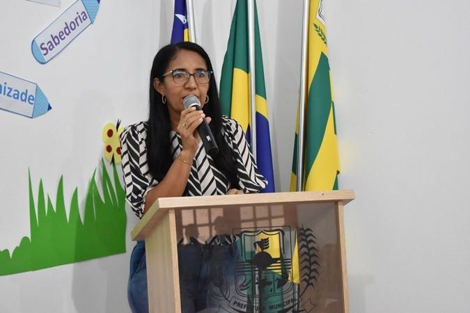 Educação de Santa Rosa inicia Jornada Pedagógica 2020 nesta terça-feira (04)