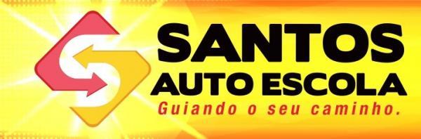 Promoção de inauguração da Santos Auto Escola